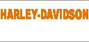 HARLEY-DAVITSON専門店