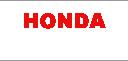 HONDA専門店