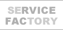 SERVICE FACTORY